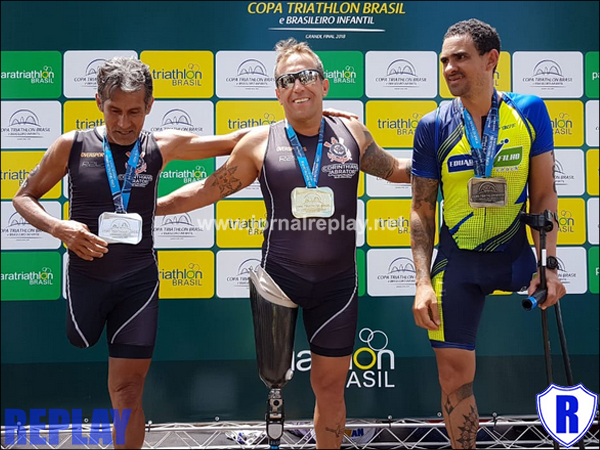 triatlon-joao-06-11-2018